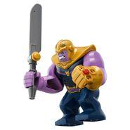 ThanosSword