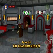 813057-lego-star-wars-the-video-game-playstation-2-screenshot-the