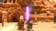 TheSkywalkerSaga-Screenshot11