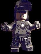 364px-Iron Man Mark 1