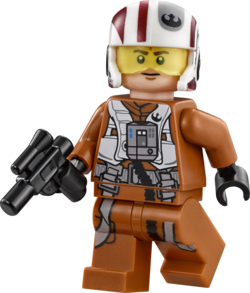 Lego Resistance X-Wing Pilot.png