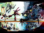635px-Exo-Force sets-2