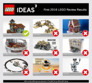 Ideas-results-2016-review1