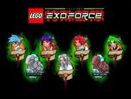 633px-EXO-FORCE