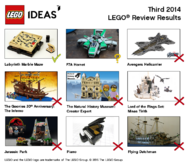 Ideas-results-2014-review3