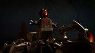Lego-star-wars-terrifying-tales-maul