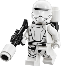 Lego First Order Flametroopers.png
