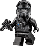 Lego First Order TIE Pilot.png