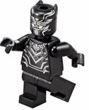 76047-Panther.png