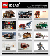 Ideas-lineup-2016-review3