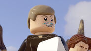 Lego-star-wars-the-skywalker-saga-trailer-details-luke-blue-milk