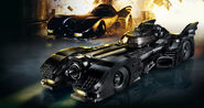 76139 Batmobile PRtoolbox 1416x750