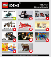 Ideas-results-2017-review1