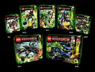 631px-Exo-Force sets