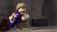 Lego-star-wars-the-skywalker-saga-gameplay-trailer-2-young-anakin