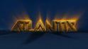 The Atlantis Movie.png