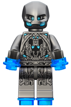 Ultron Sentry Officer.png