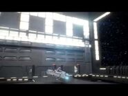 LEGO® Star Wars™- Microfighters 75030 Millenium Falcon
