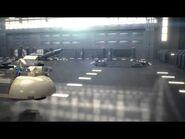 LEGO® Star Wars™- Microfighters 75029 AAT
