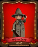 ProfessorSproutCGI