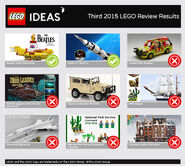 Ideas-results-2015-review3