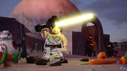 Lego-star-wars-the-skywalker-saga-trailer-details-rey-tatooine