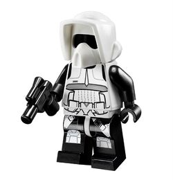 Scout Trooper-10236.jpg
