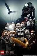 Hobbit-BattleOfTheFiveArmies-poster