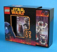 Tf05 box 2