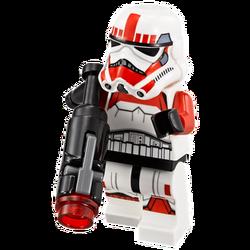 Imperial Shock Trooper (75134).png