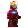 Lego-marvel-avengers-iron-man-two-column-02-ps4-eu-15dec15