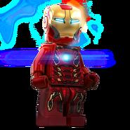 Lego-marvel-avengers-iron-man-two-column-02-ps4-eu-15dec15