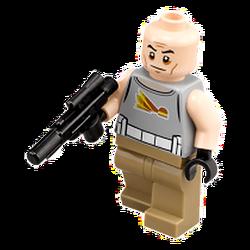 Commander Gregor (75157).png
