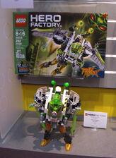 44014 toy fair