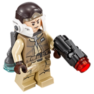 Rebel Trooper (75133)-2