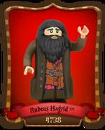 RubeusHagridCGI