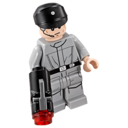 Imperial Technician (75134).png