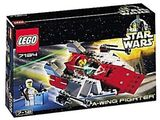 7134 A-Wing Fighter