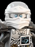 LNJ Museum Character HeroFULL HoT 0007s 0022 1HY2017 Zane