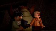 Lego-star-wars-terrifying-tales-ss-002