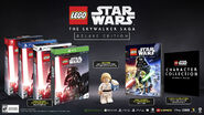 Lego-star-wars-the-skywalker-saga-box-art-deluxe-edition