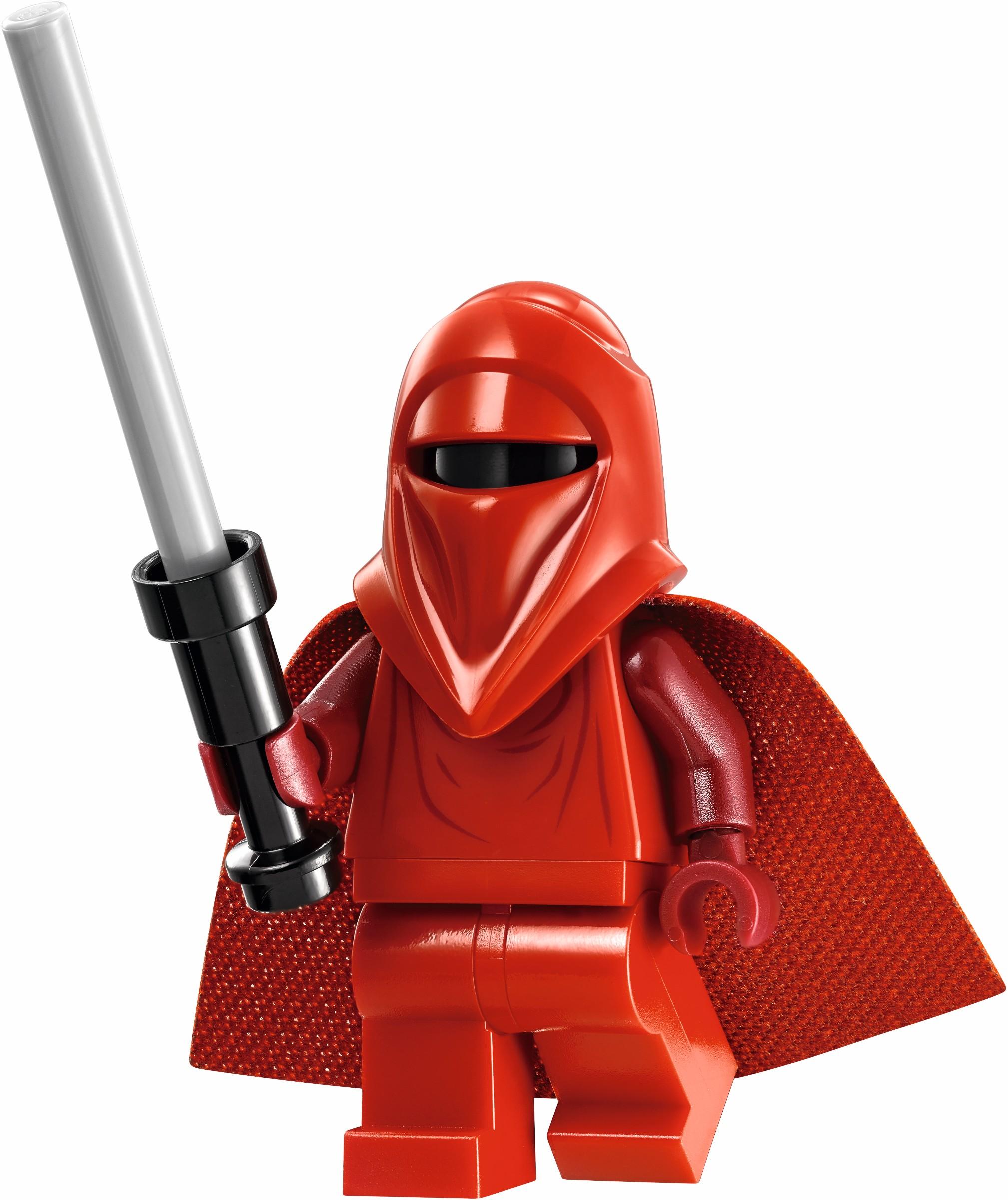 Императорский страж