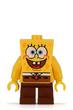 SpongeBob bob001.png
