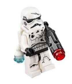 Stormtrooper (75134).jpeg