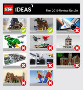 Ideas-results-2019-review2