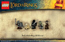 Lord-of-the-rings-character-lineup-2