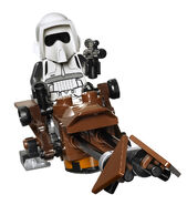10236 BackInsetE 002 Snowspeeder