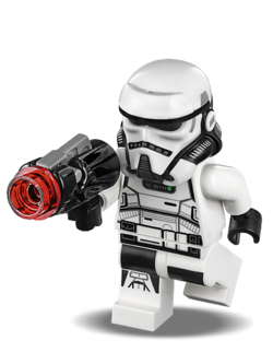 Imperial Patrol Sturm.png
