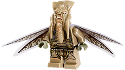 Lego Poggle the Lesser.png