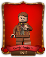 GeorgeWeasleyCGI